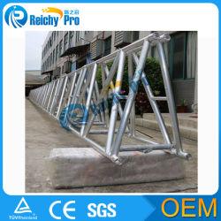 Faltende Binder-Stadiums-Binder-Zeile Reihen-Binder-Aluminiumbinder-Beleuchtung-Binder für im Freienereignisse