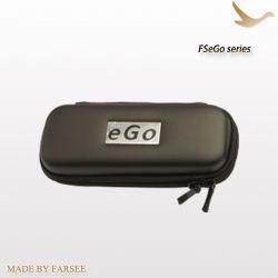 에고 E-시가 가죽 가방/블랙 케이스(FS28)