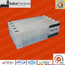 700ml Cartouche de recharge pour Epson 7700/9700/7710/9710 (TR-BIS-RC1518#)