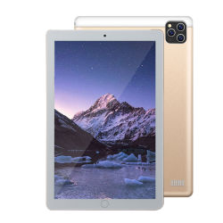 Nouvelle arrivée 3G 10 pouces Tablet PC tablette d'étudiant au cours en ligne portable WiFi PC Android MID Tablet PC d'apprentissage