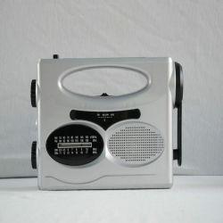 Новые Stlye радио солнечной энергии (HT-883C. B)