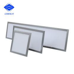 Für LED-Innenbeleuchtung Wand Deckenleuchte 80W 88W Triac Dimmbare LED-Einbauleuchte mit Hängegehäuse, 1200X600
