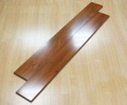 Верхний класс дуба из твердых пород дерева паркетный пол изготовлены паркетный пол