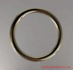 Grandes sólidos o anillo para el bolso de la correa de accesorios, accesorios, accesorio de moda, Ornamento