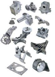 鋳造プロセス、CNCの精密製造業、鍛造材の製品、製造業を、自動車部品押す、冷たいヘッディング処理ハードウェア、締める物