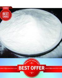Pac Bianca (Poly Alumium Chloride) 31% Per La Purificazione Dell'Acqua Potabile - Effetto Alto