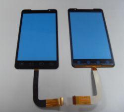 Écran tactile du téléphone mobile pour HTC EVO 4G