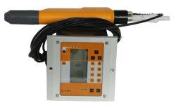 Nuova strumentazione automatica del rivestimento della polvere per la riga di spruzzatura della polvere della mobilia