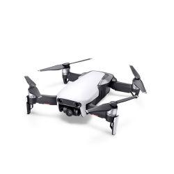 Original RC Quadcopter Dji Mavic bourdon à distance de l'air rc jouet avec 3 axes à cardan 4K Bourdon de caméra HD