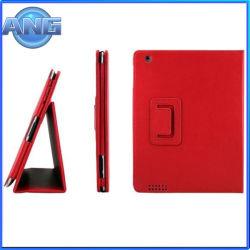 Lederner Kasten für iPad Mini2