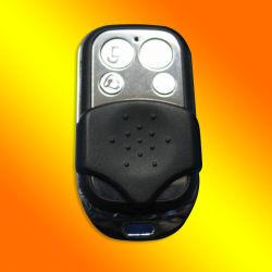 Alarm Remote Control, télécommandes RF