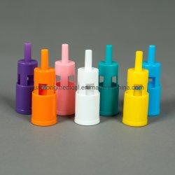 Китай поставщик хорошего качества и носовой кислорода Nlip трубки