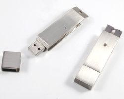 Металлические USB 16ГБ