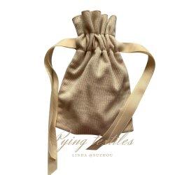 يحبك بناء تكّة هبة كيس عالة حقيبة حراريّة مع علامة تجاريّة بناء هبة حقيبة