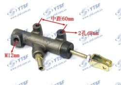Высокое качество Isuzu Авто деталей гидропривода сцепления от главного насоса