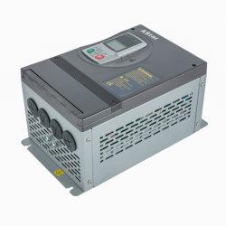 Multi-переключение электродвигателя инвертор 2-8Кгц 41A Привод переменной частоты iAstar VFD Частота системной платы управления инвертора