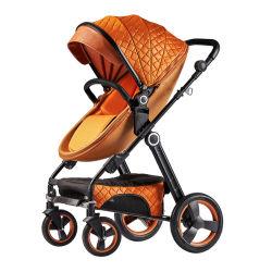 Шарнир Evenflo модульной системы ходовой части и легкий Детский Stroller, Компактный и универсальный и простой детской Car-передачи, Большие корзины, одеяло Boot