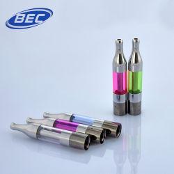 Nachfüllbare E Zigarette des Ego-Mini-PRObehälter-, Weed-rauchender FederVaporizer (BEC-X902)