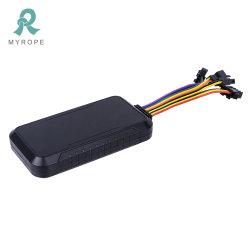 البيع الساخن في الشرق الأوسط 4G LTE Cat M1 رخيصة سيارة صغيرة، جهاز تعقب GPS 4G مع شهادة CITC