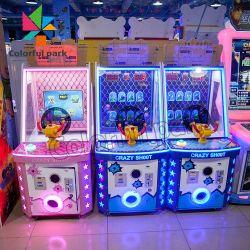 Juego de Baloncesto Colorfulpark Kids/Dinosaurio juego para niños/Coche juego para niños