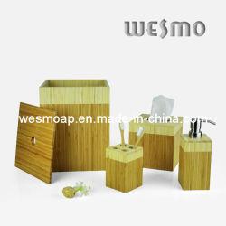 ツートーン浴室のアクセサリのSett (WBB0604A)