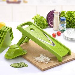 Ustensiles de cuisine PRO V Slicer Mandoline Slicer trancheuse de légumes