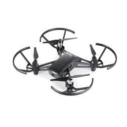 Speelgoed van de Hommel van de Versie van Tello Edu van Dji het Programmeerbare met de Volledige 720p Hommels Fvr Quadcopter van de Camera HD van het Speelgoed RC van de Controle van de Camera HD Radio Model