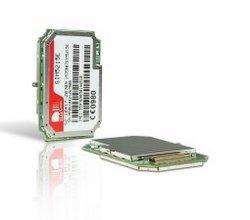 WCDMA Module SIM5215/SIM5216/SIM5218/SIM5320