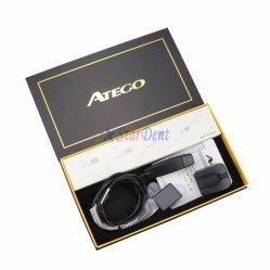 AT-301 جهاز استشعار الأشعة السينية الداخلي الفم USD التصوير بالأشعة السينية الرقمي النظام