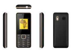 1.77дюйма 2.4inch Детский Mobilephone Realmi мобильных телефонов