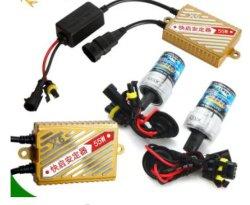ホールセール X6S H4 オートヘッドランプ 2pcs/ オートヘッドランプセット 作業灯 7600lm 72W 車用ヘッドライト車用 LED ライト