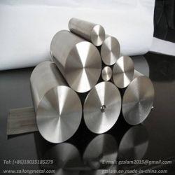 [ت0] سبيكة [تيتنيوم] يتلقّى [رووند بر] ينتج جانبا [فورجنغ] [بروسسّ] إرتفاع - قوة وعمل جيّدة آليّة