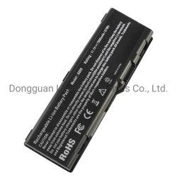 Замена Li-ion аккумулятор для DELL 6000 11,1 V 7800Мач 9 ячеек аккумулятора ноутбука