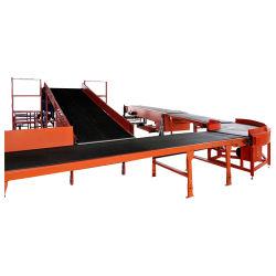 제조사 에어컨 생산 및 조립 라인 컨베이어(CE 포함 인증