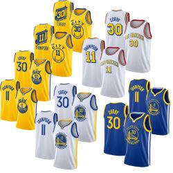 La pallacanestro in bianco Jersey degli uomini di sport delle uniformi su ordinazione di pallacanestro con progetta