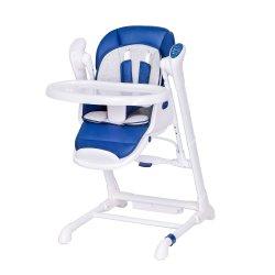 حامل الأطفال الرضع المريح المريح متعدد الوظائف Music Electric Swing مناسب للأطفال من عمر 0 إلى 3 سنوات