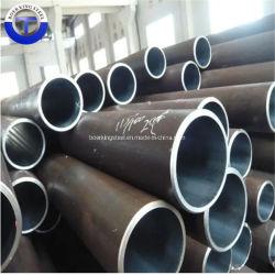 عالي الضغط A213 SA179 SA192 T22 A192 من الفولاذ غير الملحي الأنبوب