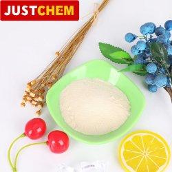 Poudre d'agar de haute qualité d'additif alimentaire naturel de Chine