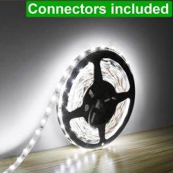 Flexible Farbe, die LED-Lichter mit 44 Schlüssel IR-entfernter Station für Schlafzimmer, Küche, DIY nach Hause Dekoration ändert
