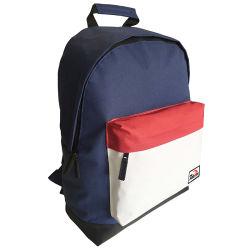 학교, 스포츠, 여행을%s 휴대용 퍼스널 컴퓨터 륙색을 하이킹하는 주문을 받아서 만들어진 로고 선전용 매일 부대 책가방