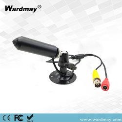 كاميرا عالية السرعة من سوني Ahd بدقة 2.0MP لمراقبة الفيديو صغيرة ذات ثقب صغير فائق السرعة عدسة كاميرا CCTV صغيرة الحجم مقاس 3.7 مم