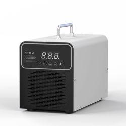 3G Voiture Voiture de générateur d'ozone Purificateur d'air pour voiture