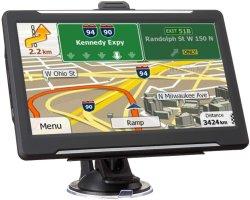 IPS-Panel TFT LCD für GPS-Nautiker-Systems-Auto-Fahrzeug-Touch Screen