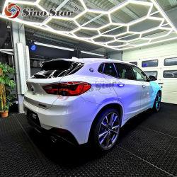 Klant als van LEIDENE van de Hulpmiddelen van de Inspectie van de Reparatie van het Lichaam van de Auto van de Staaf van de Weg het Lichte Licht van het Werk van ChineesSter