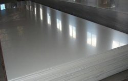 Venta al por mayor directamente de fábrica la primavera de la laminación de 0,08 mm-0.5mm 304 Hoja de acero inoxidable de precisión