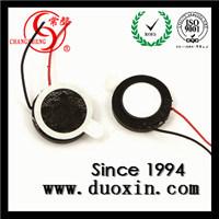 15 * 5 мм 0,8 Вт 8 Ом 15 мм динамик Mobilephone Dxp15n-A-H