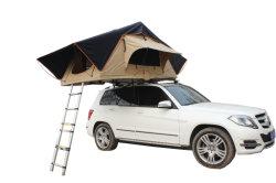 패션 캠핑 및 옥외 액세서리 자동차 옥상 텐트