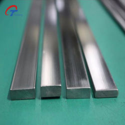 304 316 310 لوح صلب مسطح من الفولاذ المقاوم للصدأ دائري مسطح قضيب 0,25 مم مع AISI ASTM DIN JIS قياسي للتشييد الهندسة الميكانيكية البترول والكيماويات