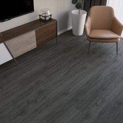 100% 버진빌딩 재질 특색 Spc 바닥 방수 라미네이트 바닥