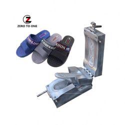 الصين السيدة [منس] أطفال استعمل بلاستيك [بكو] أحذية [بسي] هواء حقن النفخ صنع منزلق داخلي في الهواء الطلق